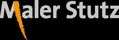 Maler Stutz AG