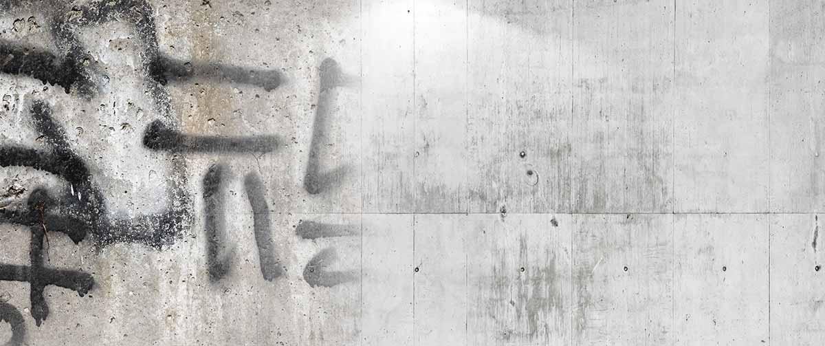 graffitientfernung4