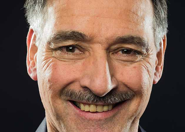 Herbert Weltert